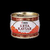Икра кеты Lemberg keta caviar 500 г