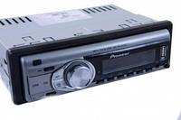 Автомагнитола DEH-P6148UB USB MP3 карта магнитола