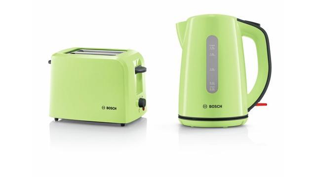 Bosch TAT 3A016