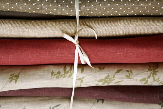 Шторы Вашей мечты: выбираем карниз и рассчитываем расход ткани