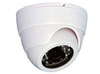 Видеокамера Profvision PV-212R