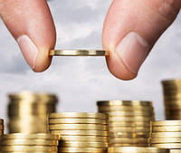 Аутсорсинг бухгалтерии цены