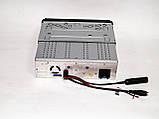 1din Магнітола Pioneer PI-900 DVD+USB+TV+Bluetoth, фото 5