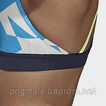 Спортивный топ Adidas Don't Rest Iteration DT2691  , фото 3