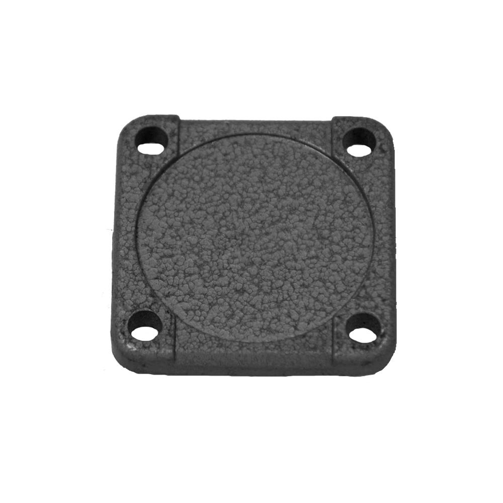 Задняя крышка подшипника LB50-2 (21112003)