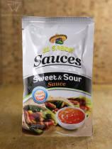 Соус сладко-кислый 6 х 100 г/ упаковка