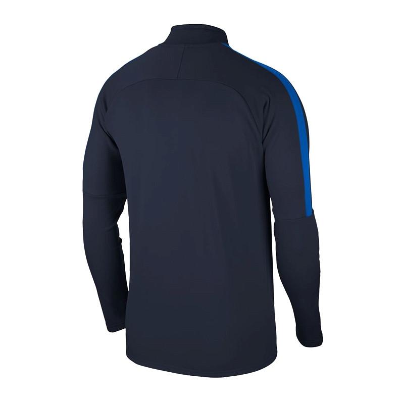 fc8f3906 Nike Dry Academy 18 Dril Top 451 (893624-451), цена 855 грн., купить в  Киеве — Prom.ua (ID#885623799)