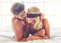 Как синхронизировать оргазмы