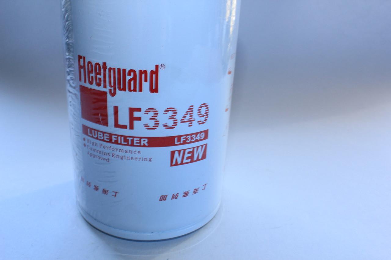 Фильтр масляный 6CT 3401544/Lf9009/LF9049-03