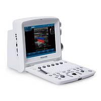 Ультразвуковая диагностическая система U50 Prime Edition Праймед
