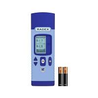 Индикатор электромагнитных полей — RADEX EMI50 Праймед, фото 1