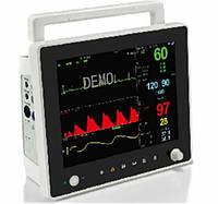 Монитор пациента G3N(12.1) Праймед