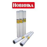 SPEKTRUM Fliz SF85 20м Флизелиновый холст