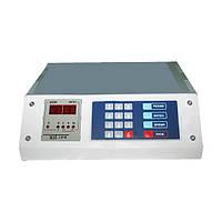 Аппарат для ультразвуковой терапии УЗТ-1.07Ф, фото 1