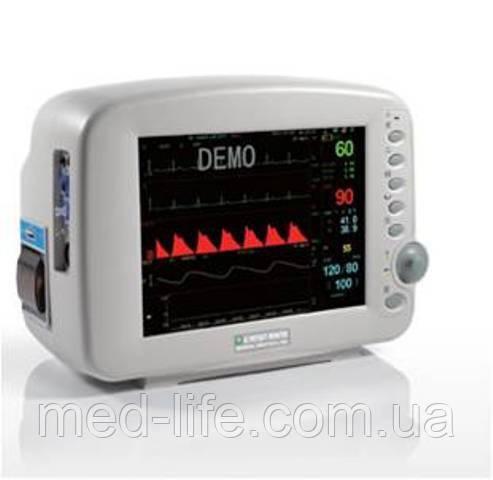 """Монитор пациента G3F (10.4"""")"""