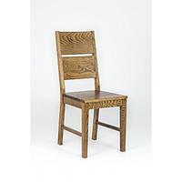Дубовый стул ИНГО