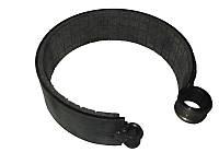 Лента ВОМ (56 мм), 85-4202100-01