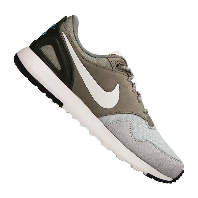 2d3005a5 Nike Air Vibenna SE 006 (902807-006) - Интернет - Магазин TimeSport в
