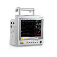 Мультипараметровый монитор пациента iM70 , фото 1