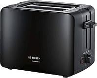 Тостер Bosch TAT 6A113, фото 1
