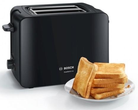 Тостер Bosch TAT 6A11