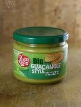 Соус гвакамоле ( авокадо) 6 х 300 г/ упаковка
