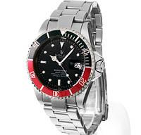 Часы мужские Rolex Submariner (копия)