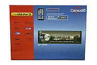 Магнитола Pioneer  5230 с пультом, USB, SD карта, AUX+FM (4x50)