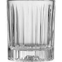 Склянка FLASHBAK DOF, 355 мл