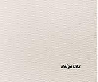 """Рулонные шторы, ткань """"UMBRA B.O.T"""" система Besta mini , фото 1"""