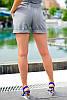 Женские шорты Гаванна, фото 6