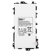 Акумулятор SP3770E1H для планшетів Samsung N5100  Note 8.0 ,N5110  Note 8.0 , N5120 Note 8 4600 мАг