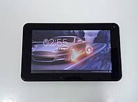 Планшет Prestigio MultiPad 7.0 PMP3670B (PZ-304)