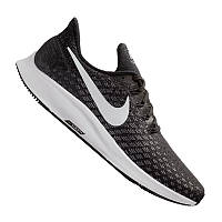 Nike Air Zoom Pegasus 35 001 (942851-001)