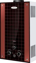 Газовая колонка ДИОН JSD10 гриль стекло