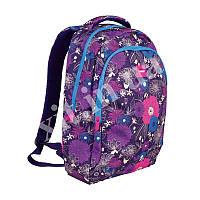 Молодежный рюкзак Milan, In Bloom edition, фото 1