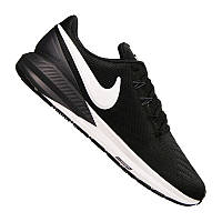 Nike Air Zoom Structure 22 002 (AA1636-002)