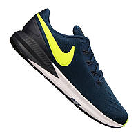 Nike Air Zoom Structure 22 402 (AA1636-402)
