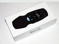 Универсальная беспроводная мышь-пульт Air Mouse A3 для управления Smart TV, ПК, планшетом , фото 1