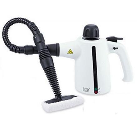 Пароочисник ручної 1100w Medion 95648 HDR1 Easy Home White