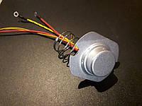 Нижний датчик температуры для мультиварки Redmond RMC-M91