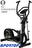 Тренажер для похудения Sportop E60, фото 1