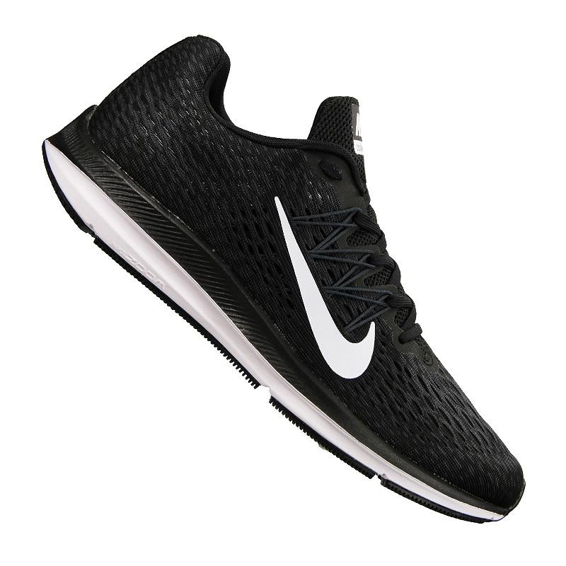 78214f06 Nike WMNS Zoom Winflo 5 001 (AA7414-001) - Интернет - Магазин TimeSport