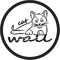 CatWall