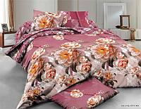 Набор постельного белья №пл310 Евростандарт, фото 1