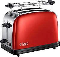 Тостер Russell Hobbs Colour Plus 23330-56