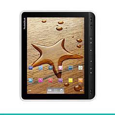 Электронная книга PocketBook A10 Уценка