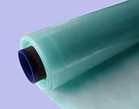 Плівка теплична стабілізована, 10-сезонна, 3-шарова, 180 мкм, 12м ширина 50м довжина, фото 1