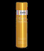 Estel professional Крем-шампунь для вьющихся волос OTIUM WAVE TWIST, 250 мл