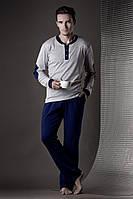 Мужской домашний костюм (джемпер и брюки) Anabel Arto